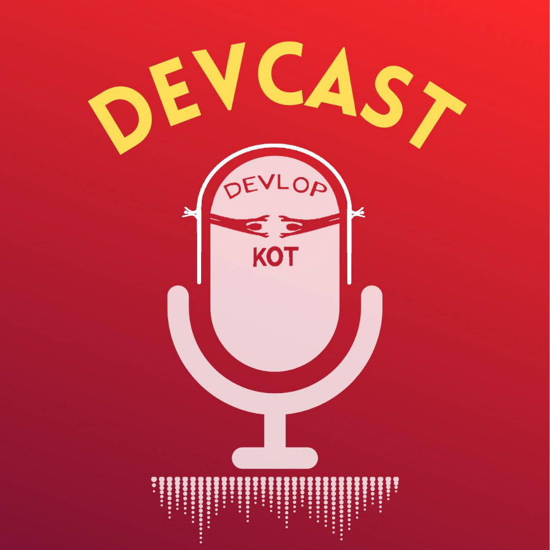 Devcast